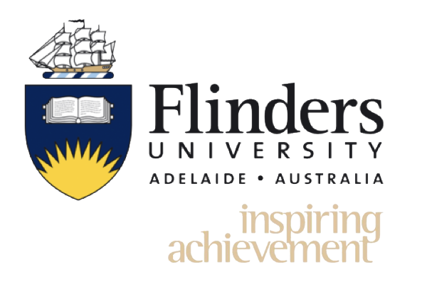 Researchers at Flinders University are inviting community members to help make online health resources easier to use